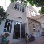 house pics_180924_0003