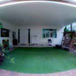 house pics_180924_0008