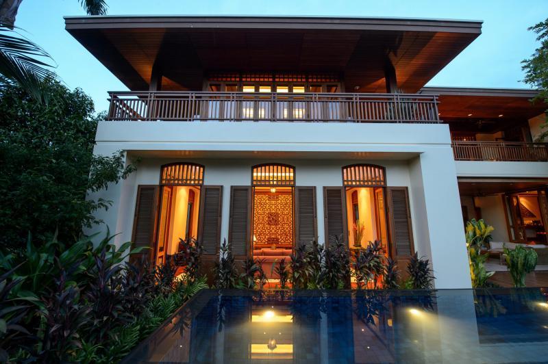 buy real estate with bitcoin in bangkok