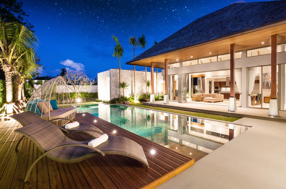 real estate with bitcoin in phuket